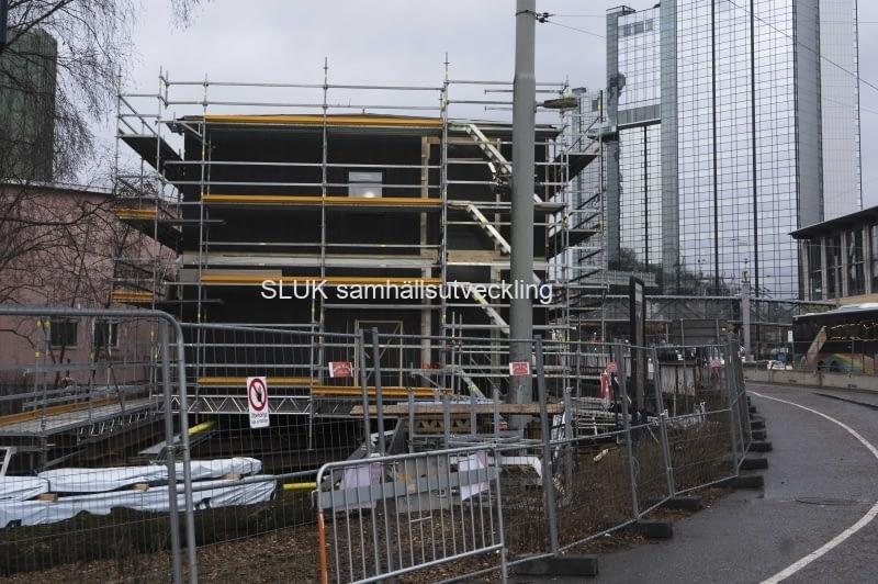 Lisebergshallen_2018_12