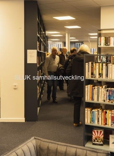 Världslitteraturhuset_2018_12_019