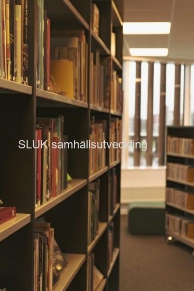 Världslitteraturhuset_2018_12_013